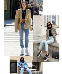 5 WINTER OUTFIT IDEAS FOR SNEAKER LOVERS