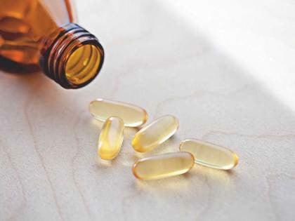 5 cách trị mụn bằng vitamin E nhất định bạn phải biết