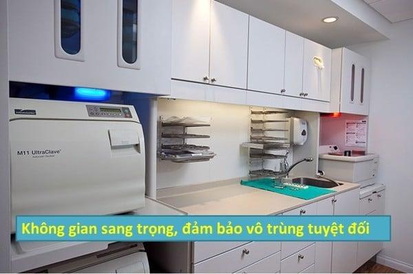 kiem-soat-vo-khuan-chat-che-tai-nha-khoa-htc-3