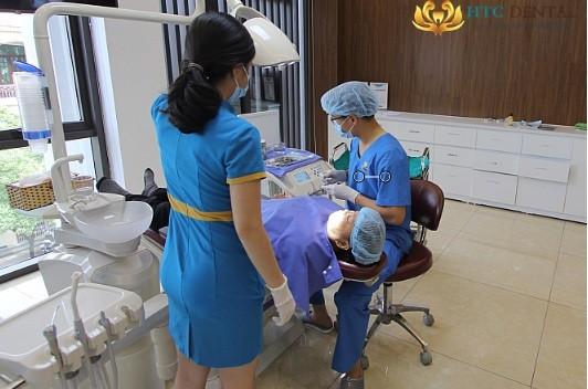 dieu-kien-can-de-cay-ghep-rang-implant-thanh-cong-4