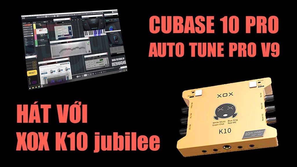 sound-card-xox-k10-jubilee-hat-voi-project-auto-tune-pu-studio