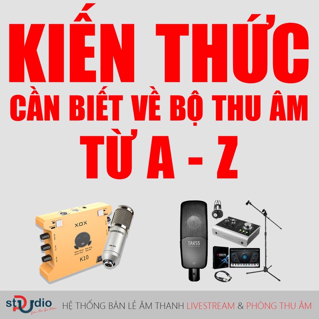 kien-thuc-can-biet-ve-bo-thu-am-tu-a-den-z
