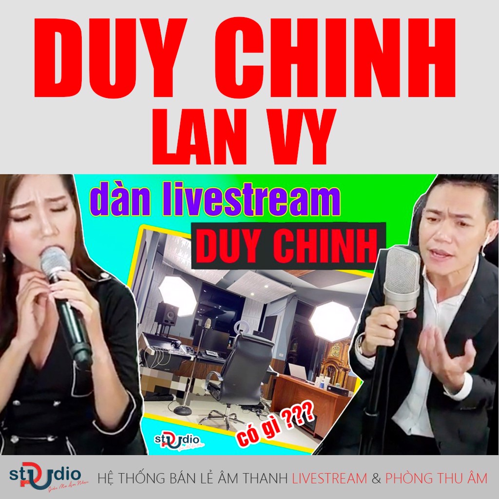 dan-am-thanh-livestream-duy-chinh-hat-bao-nhieu-tien