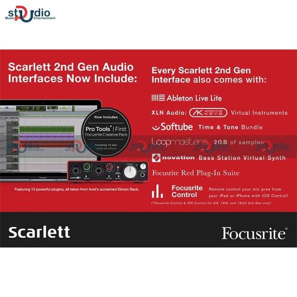 4-soundcard-thu-âm-focusrite-scarlett-2i2-gen-2-pustudio