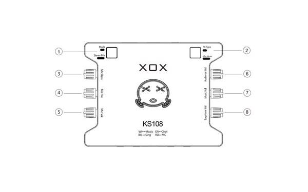 huong-dan-su-dung-cach-chinh-sound-card-xox-k10-xox-ks108-pustudio