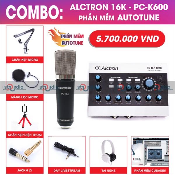 bo-thu-am-alctron-u16k-mk2-takstar-pc-k600-micro-thu-am-autotune