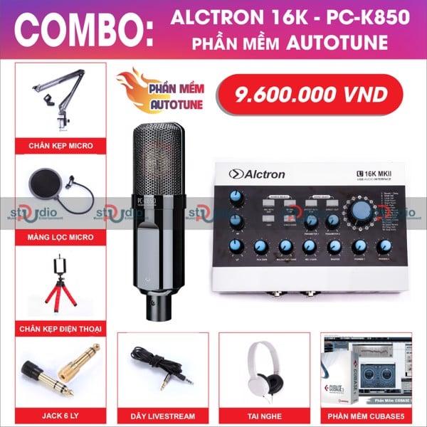 bo-thu-am-alctron-u16k-mk2-takstar-pc-k820-micro-thu-am-autotune