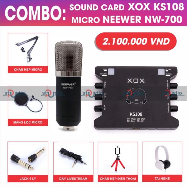 bo-thu-am-livestream-karaoke-xox-ks108-mic-thu-am-nw700