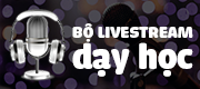 bo-live-stream-thu-am-pustudio