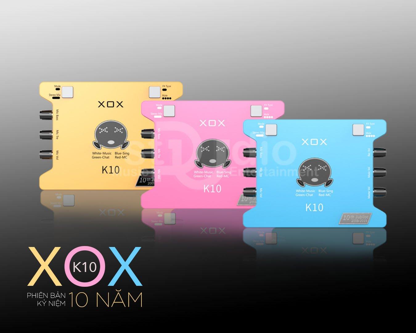 huong-dan-su-dung-soundcard-xox-k10-jubilee-pustudio1