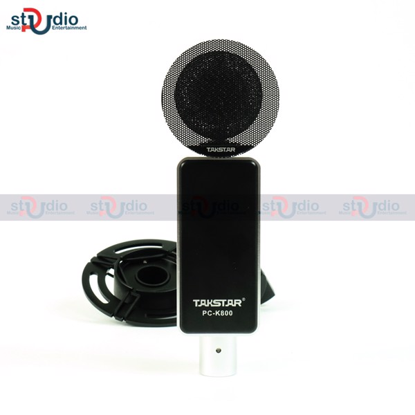 Microphone Takstar PC K-800,