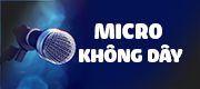 /collections/micro-khong-day