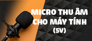 /collections/micro-thu-am-cho-may-tinh