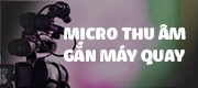 /collections/micro-thu-am-gan-may-quay