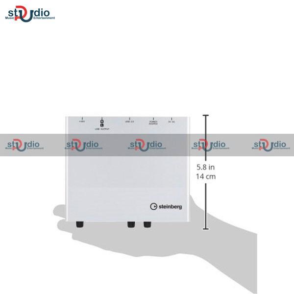 3-steinberg-ur12-usb-audio-interface-pustudio-soundcard-thu-âm