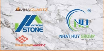 Why Viet Home Stone is the leading stone exporter brand in Vietnam?
