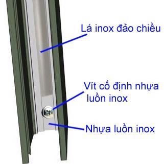 la-inox-dao-chieu