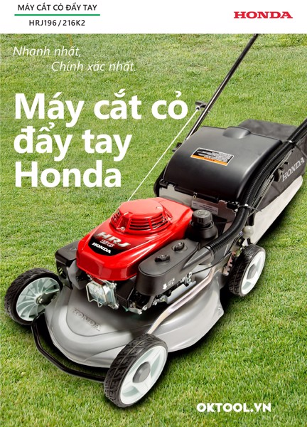 may cat co honda