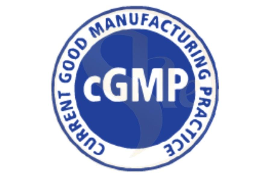 Tiêu chuẩn công nghệ sản xuất mỹ phẩm độc quyền