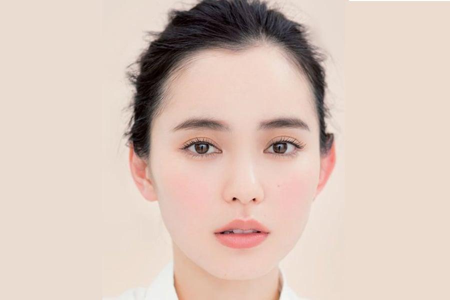 Gia công mỹ phẩm trắng da với SHE Cosmetics