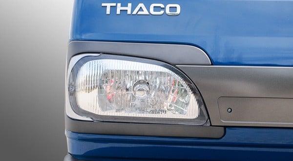 XE TẢI THACO TOWNER 800