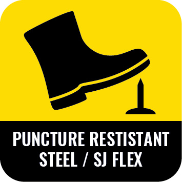 puncture-resistant-steel-sj-flex