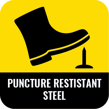 puncture-resistant-steel