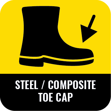 steel-composite-toe-cap