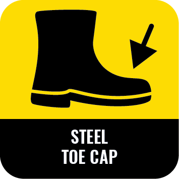 steel-toe-cap