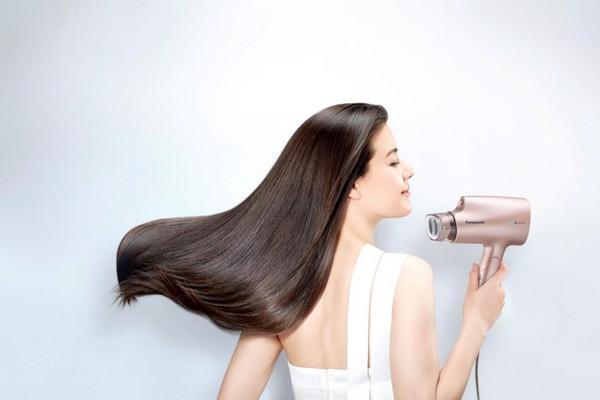 9 Cách đơn giản giúp bạn có mái tóc chắc khỏe