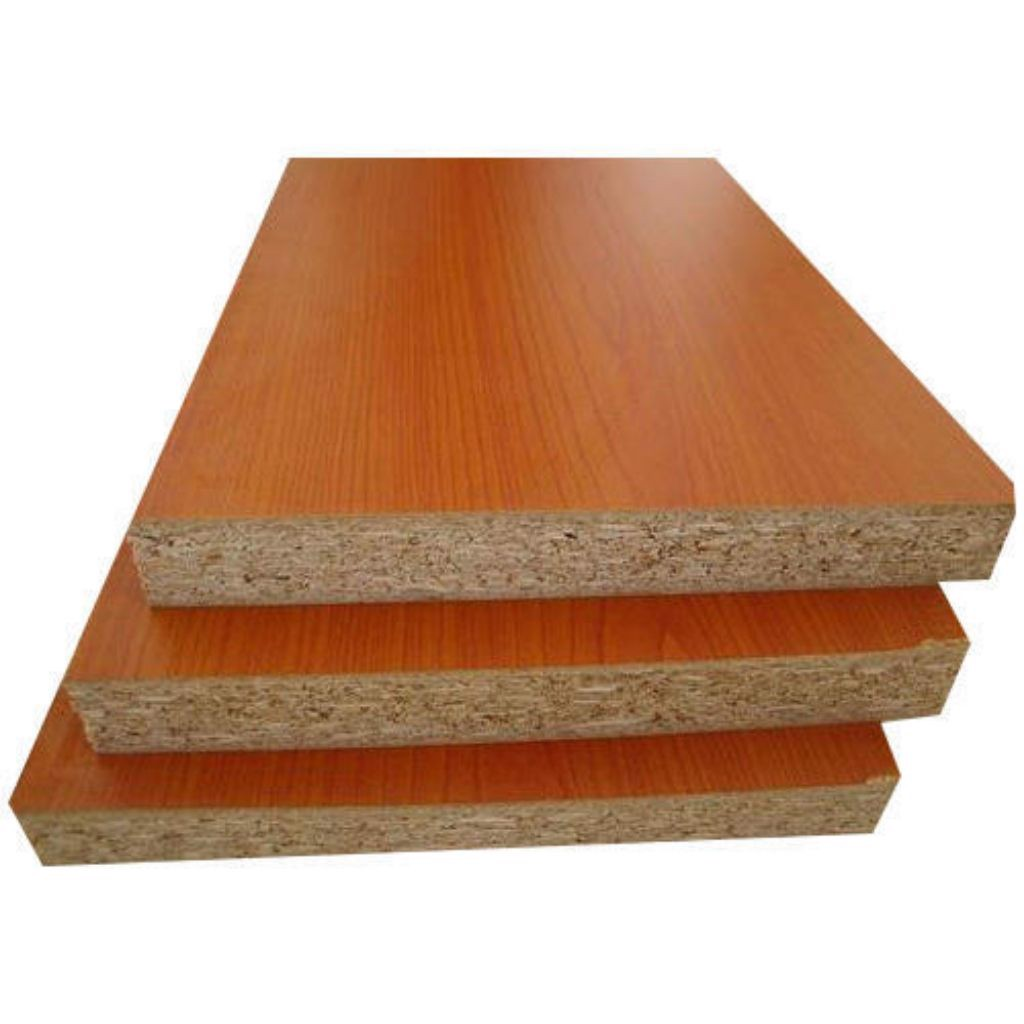 partical-board-la-gi-1