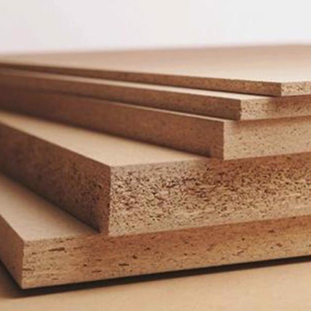 partical-board-la-gi-5