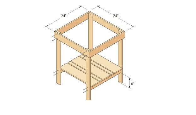 CAD Pro Furniture Design Software