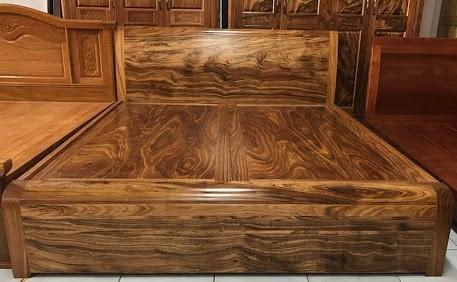 gỗ hương vân