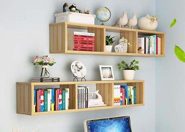 đồ gỗ nội thất đẹp