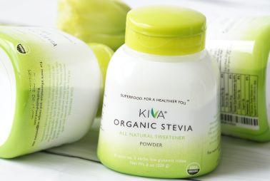 yen chung duong co ngot stevia danh cho nguoi tieu duong va kiem soat can nang