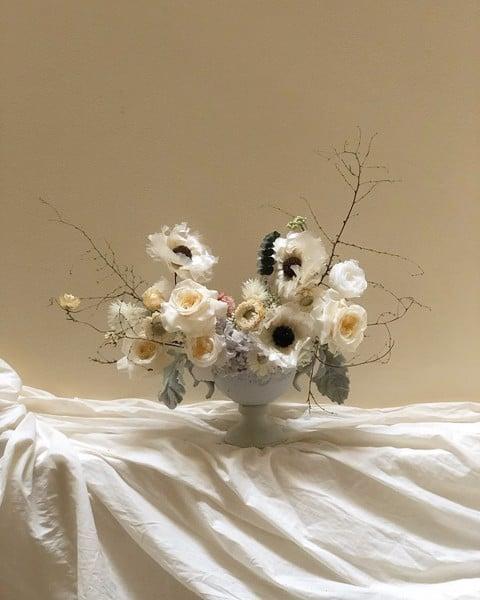 Wild Bloom - Shop hoa khô TPHCM với danh mục hoa đa dạng, đẹp mắt