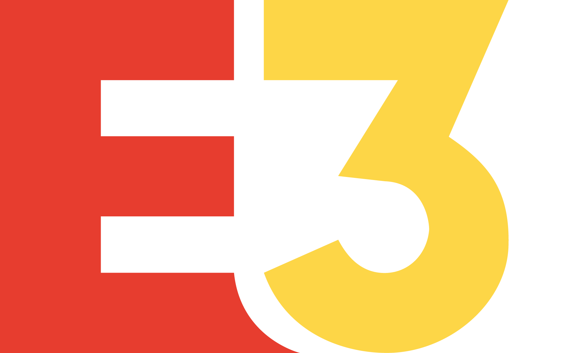 E3 2020 sẽ bị hủy trong khi sự kiện trên mạng vẫn được tiếp tục