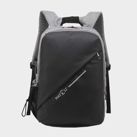 Backpack laptop natoli