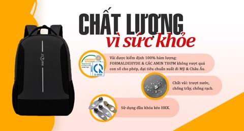 Thương hiệu Việt – vì người dùng Việt