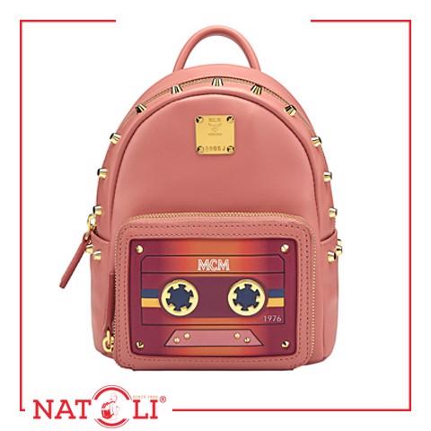 Natoli – nhà sản xuất mang đến sự đa dạng về sản phẩm cho khách hàng
