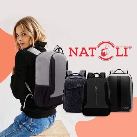 Giới thiệu Công ty Cổ Phần May Natoli