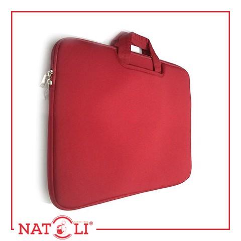 Thiết kế túi xách đựng laptop chất lượng