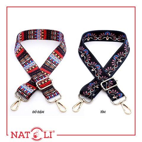 Natoli vì chất lượng và nhu cầu người tiêu dùng Việt