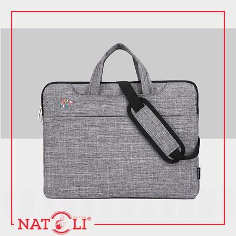 Túi đựng laptop thời trang nam