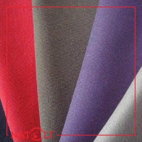 Vải dệt kim có tính đàn hồi cao