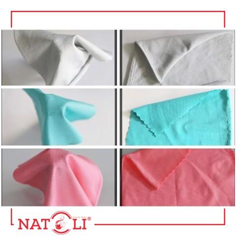 Vải polyester chất lượng