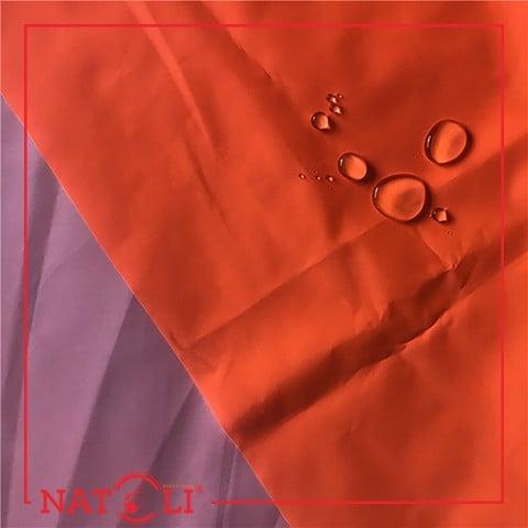 Vải polyester có nóng không? Câu trả lời là có