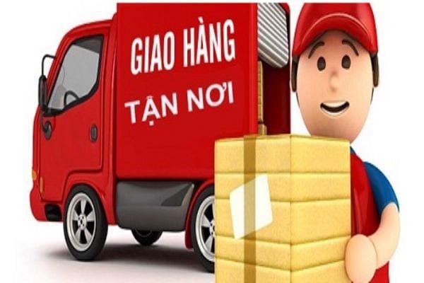 GIAO HÀNG