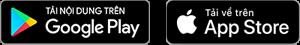 1864 CAFÉ Mobile App
